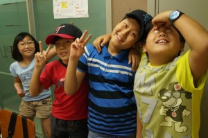 Photo of FIVE SOLUTION TO MISBEHAVING STUDENTS IN CLASSROOM