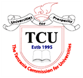 Photo of TCU: FROM NOW FOURTH ROUND APPLICATION TO UNIVERSITIES 2018/2019 IS OPEN.
