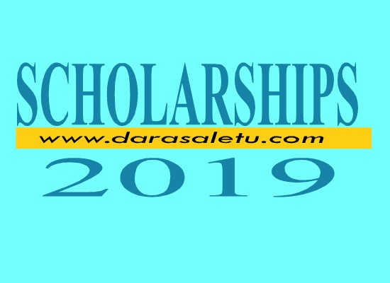 Photo of SCHOLARSHIP TENABLE AT THE UNIVERSITY OF SELANGOR (UNISEL) IN MALAYSIA FOR THE ACADEMIC YEAR 2019/2020