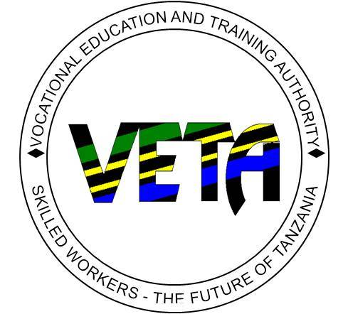 Photo of SELECTED APPLICANTS TO JOIN VETA FOR 2020 INTAKE