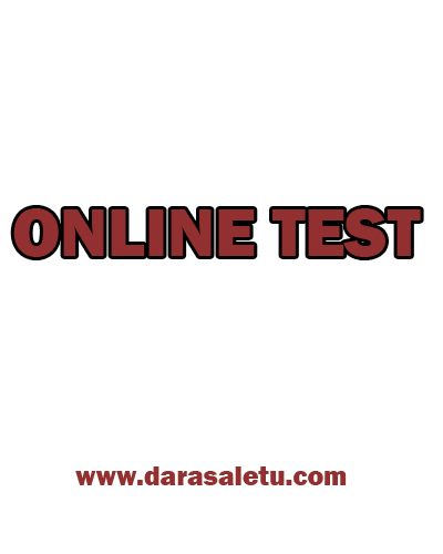 Photo of DARASA LETU ONLINE TEST PROGRAM FOR STUDENTS 2020.