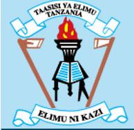 Photo of TANZANIA INSTITUTE OF EDUCATION (TIE) ONLINE LIBRARY